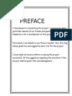 Cs Project