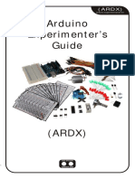 ARDX-experimenters-guide-WEB.pdf