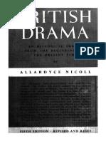 162695987-British-Drama.pdf