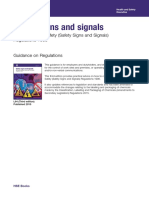 Safety Signs and signals.pdf