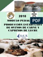 Modulo Pedagogico ovinos y caprinos.pdf