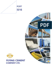 annual_report2016.pdf