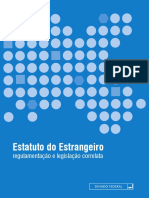 000986045 estatuto do estrangeiro.pdf