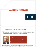 TaxonomiaBloomMarzano