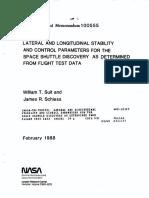 19880010925