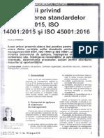 MANAGEMENTUL CALITATII - SRAC.pdf
