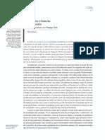 Rousso & Petit Memoria e historia, la fonfusión.pdf
