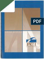 Basic Prestressed Concrete