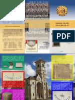 pliant-cadrane-solare-din-Alba-Iulia 2015.pdf
