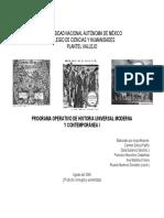 PO_histuniv1_carmengalicia.pdf