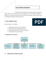 Modul PKP3053
