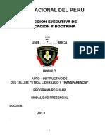 205429533-modulo-etica-2013-docx.docx