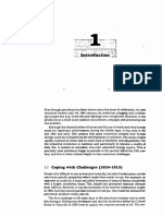 technip3-Petroleum refining  3 conversion processes.pdf