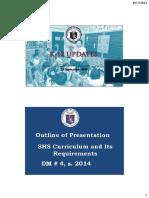 K-12.pdf