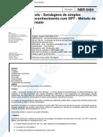 SPT-Metodo_de_Ensaio_NBR_6484.pdf