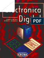 Electrónica Digital - James W. Bignell & Robert L. Donovan.pdf