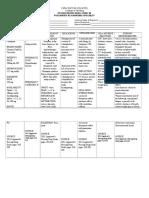 Clozapine-Drug-Study.docx