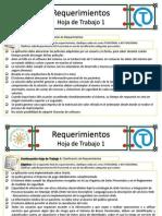 Hoja_de_Trabajo_1_-_Clasificacion_de_requerimientos.pdf