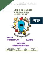 MALLA CURRICULAR  EMPRENDIMIENTO.docx