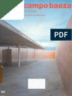 Alberto Campo de Baeza - Works and projects (english).pdf