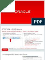 OAF Personalizations in EAM.pdf