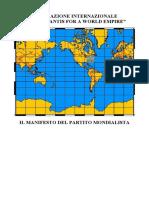 Manifesto-Partito-Mondialista.pdf