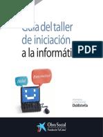 328332538-guia-taller-iniciacion-cast-pdf.pdf