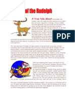 2408_rudolf_the_reindeer.doc
