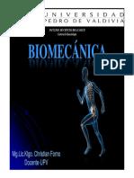 Material de Biomecanica