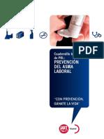 cuadernilloasmabaja.pdf