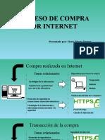 Segundo_Momento_Telemática.pptx