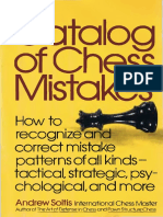 Catalog of Chess Mistakes.pdf
