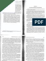 EL PROCESO ORDINARIO DE PERTENENCIA.pdf