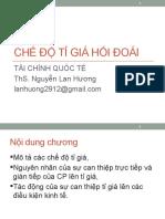 TCQT-CHAP 4