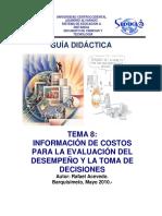 Guia_didactica_tema_8.pdf