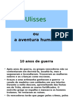 299639 Ulisses Completo
