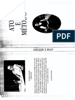 Ator-e-Metodo-Parte1.pdf