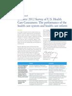 us_chs_issuebrief_2012consumersurvey_061212.pdf
