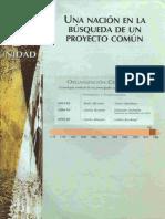 UNIDAD 9 - LA NACIÓN EN LA BÚSQUEDA DE UN PROYECTO COMÚN.pdf
