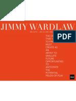 Jwardlaw FINE ART 10