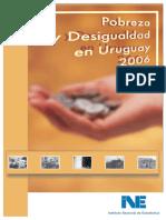 Informe pobreza y desigualdad.pdf