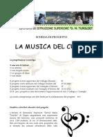 1musica-del-cuore-progetto-finanziamento.1.pdf
