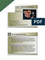 5mineralogia_2003.pdf
