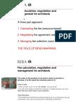feecalculationnegotiationandmanagement-adriandobson