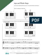 Music-Theory-Worksheet-18-Whole-Half-Stepsv2.pdf