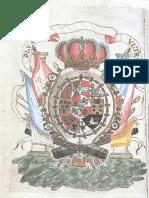 Codex Martínez Compañón