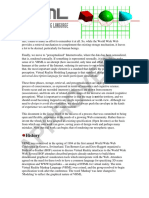pdf_Part3