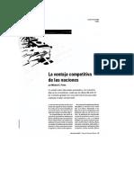 La_Ventaja_Competitiva_de_las_Naciones MP.pdf
