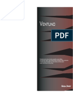 Ventuno Brochure