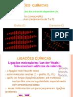 5-LIGAÇÕES QUÍMICAS.pdf